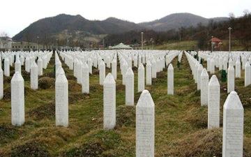 1280px srebrenica massacre memorial gravestones 2009 1 768x456
