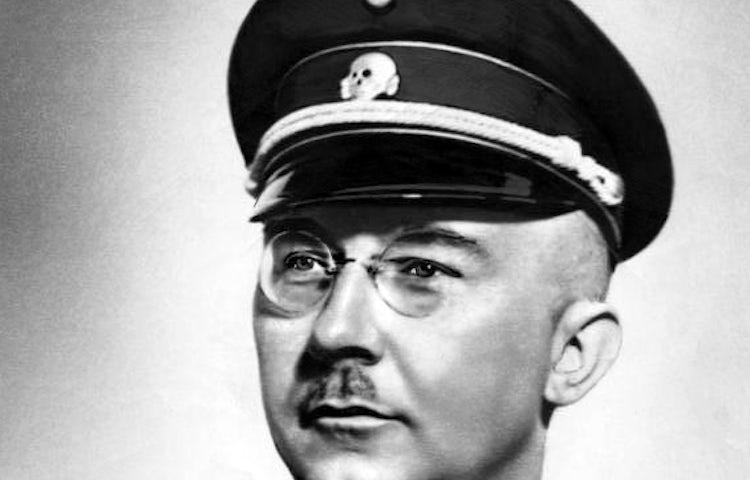 Heinrich himmler cropped e1542151355244