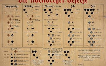1024px nuremberg laws racial chart (1)