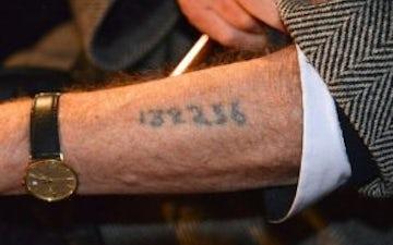 1024px tatuerat fangnummer 768x512 300x200